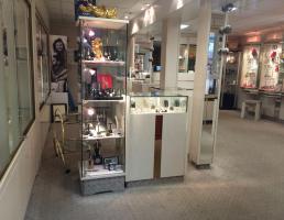 Juwelier Schießl in Landshut