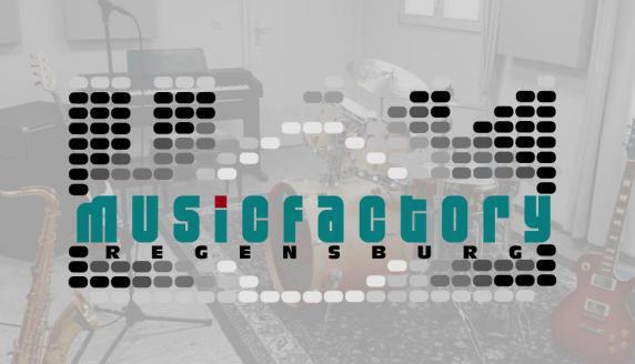Musicfactory Regensburg in Regensburg Impression