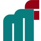Logo von Musicfactory Regensburg