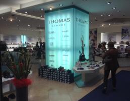 THOMAS Schuhe in Regensburg
