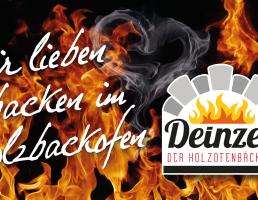 Deinzer - Der Holzofenbäcker in Simmelsdorf
