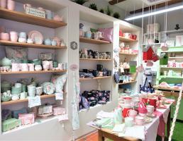 Frauenzimmer mode & mehr in Regensburg