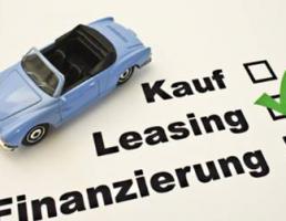 12plus Leasing GmbH in Regensburg