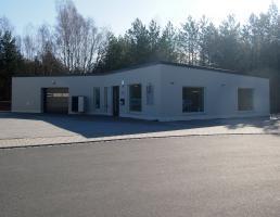 L & S Heizungstechnik GmbH in Röthenbach an der Pegnitz