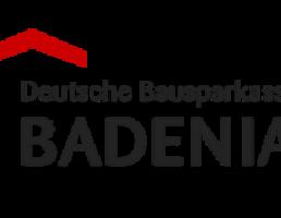 Badenia Bausparkasse in Regensburg