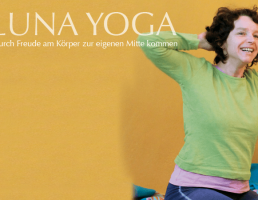 Yoga Centrum Barbara Bötsch in Regensburg