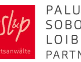 Anwaltskanzlei Paluka & Kollegen in Regensburg