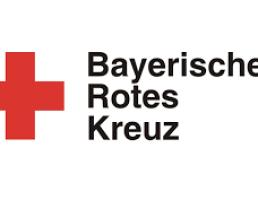 Bayerisches Rotes Kreuz Bezirksverband Ndb/Opf. in Regensburg
