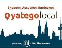 Buchhandlung Bücherwurm in Regensburg
