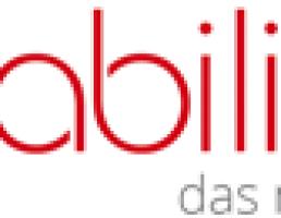 Abilita GmbH in Regensburg