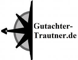 Sachverständigenbüro Trautner in Lauf an der Pegnitz