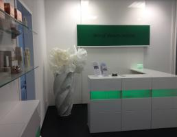 Best of Beauty Institut in Regensburg
