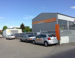 Auto Steinbauer in Regensburg