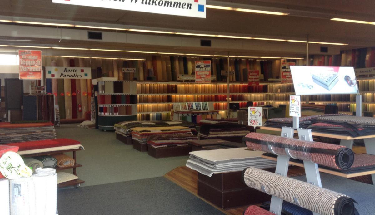 Aro Nürnberg öffnungszeiten aro heimtextilien gmbh teppichbodenfachmarkt regensburg abensstraße 3