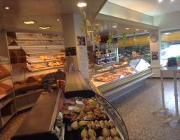 Bäckerei Krois in Regensburg