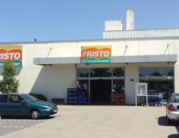 Fristo Getränkemarkt Regensburg in Regensburg