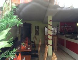 Altstadt Sushi in Landshut
