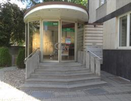 DEVK Versicherungen in Regensburg