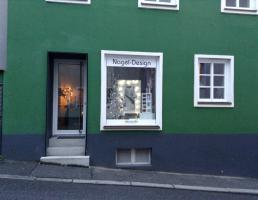 Nagel-Design Kronmüller in Landshut