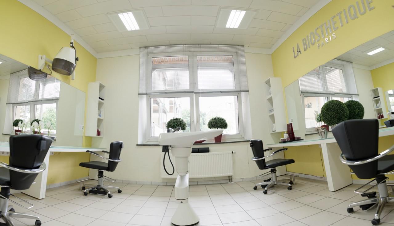 ffnungszeiten art of hair regensburg pr feningerstra e 61. Black Bedroom Furniture Sets. Home Design Ideas