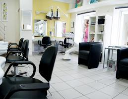art of hair in Regensburg