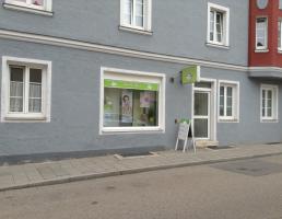 Beauty Pearl - Erholung & Schönheit in Regensburg