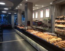 Bäckerei Zink in Regensburg