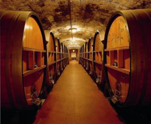 "Veranstaltung: Degustationsmenü ""Top-Weine aus Südtirol - Die Kellerei Terlan"""