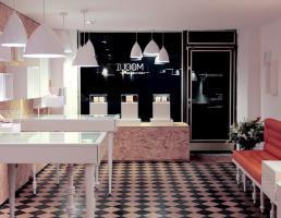 Moquii - Schmuck und Design in Regensburg