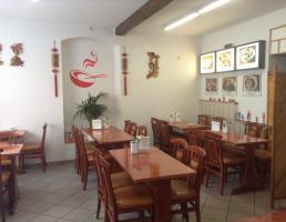 Viet Thai in Regensburg