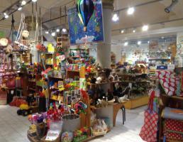 Selmair Spielzeug in Regensburg