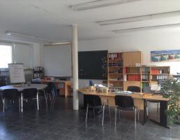 Peter's Fahrschule in Regensburg