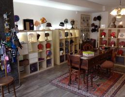 Lilo's Hüte, Mützen und Accessoires in Regensburg