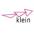 Logo von Bäckerei Konditorei Café Klein