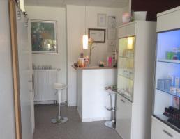 Kosmetikstudio für Sie & Ihn Regensburg in Regensburg