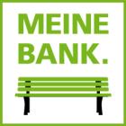 Logo von VR Bank Niederbayern-Oberpfalz