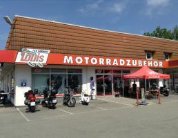 Louis - Fun Company in Regensburg