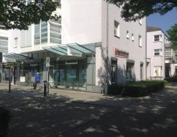 HypoVereinsbank Regensburg Stromerstraße in Regensburg