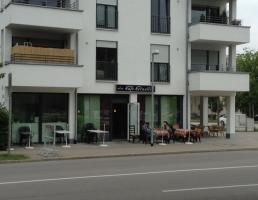 Cafe Cornetti in Regensburg
