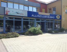 H&S Bad-Atelier GmbH in Regensburg