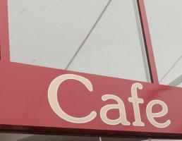Eiscafe Panciera in Landshut