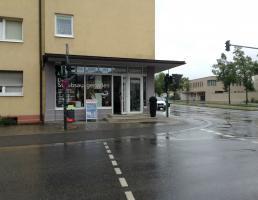 Der Staubsaugerladen in Regensburg