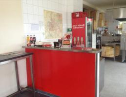 Call a Pizza in Regensburg