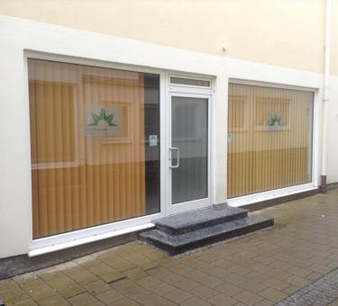 antares in regensburg theodor heuss platz 6. Black Bedroom Furniture Sets. Home Design Ideas
