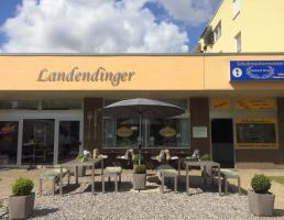 Landendinger in Regensburg