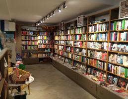 Buch Dietl in Landshut