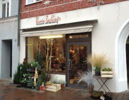 Blumen Bachlinger in Landshut