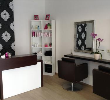 Silvanas Salon