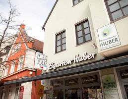 Zigarren Huber in Fürstenfeldbruck