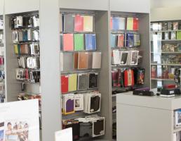 Agelero IT Systeme in Landshut